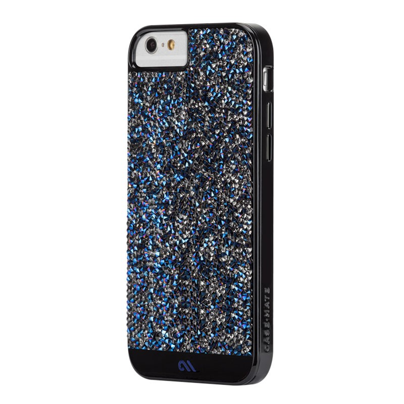 Case-Mate Brilliance Case iPhone 6 Oil Slick - 6