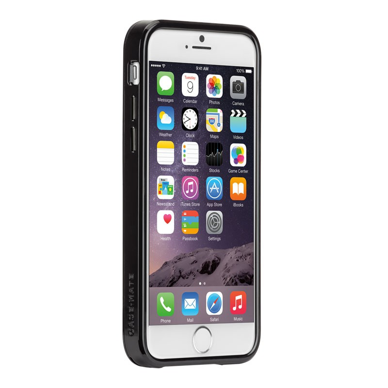 Case-Mate Brilliance Case iPhone 6 Oil Slick - 7