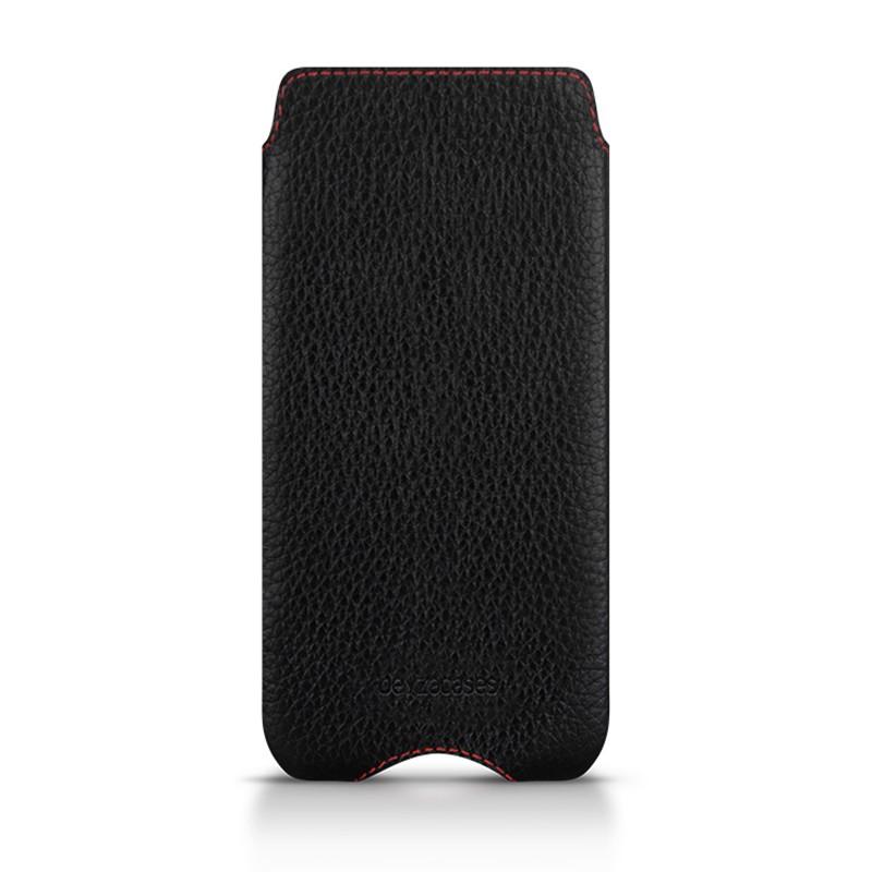 Beyzacases Zero Series Sleeve iPhone 6 / 6S Brown - 2
