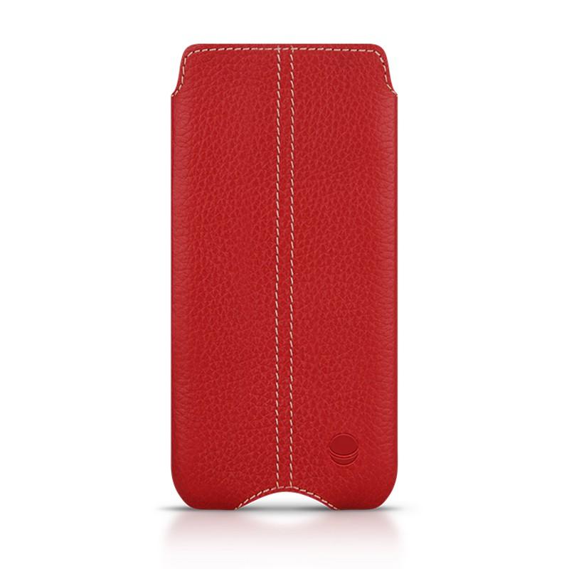 Beyzacases Zero Series Sleeve iPhone 6 / 6S Red - 1