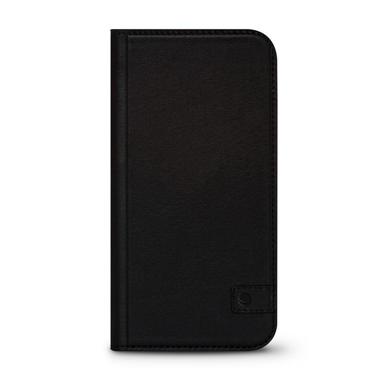 Beyzacases Arya Folio iPhone 6 Plus / 6S Plus Black - 2