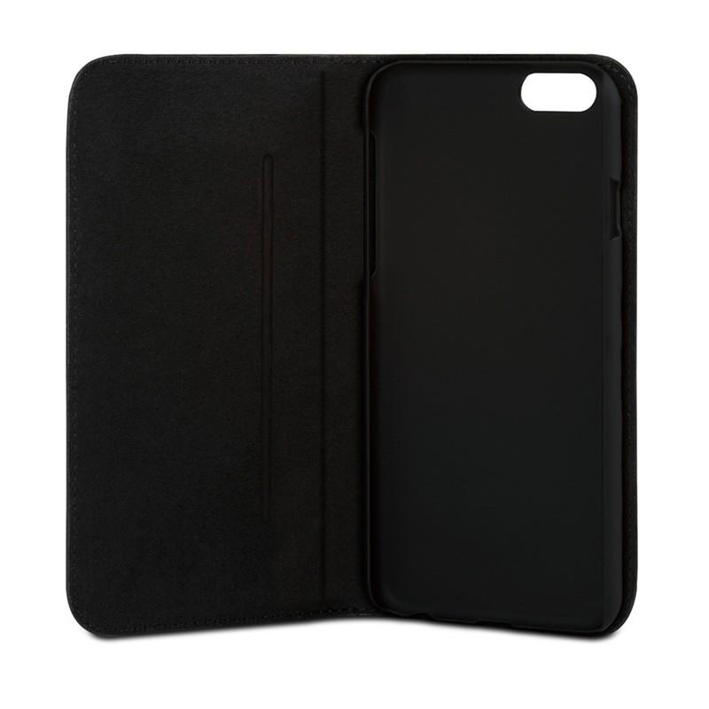 Beyzacases Arya Folio iPhone 6 Plus / 6S Plus Black - 4