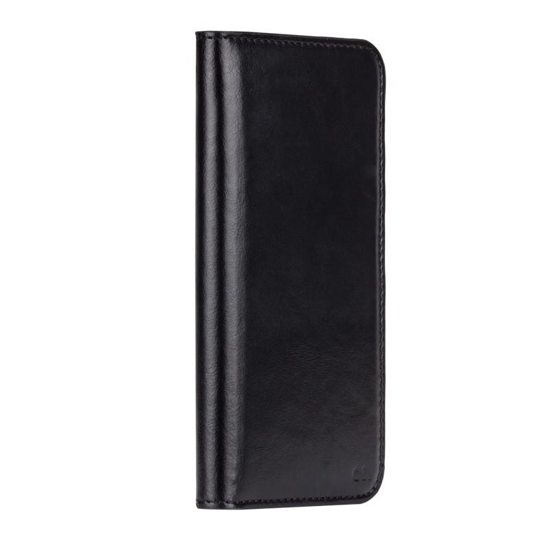 Case-Mate Wallet Folio iPhone 6 Black - 4