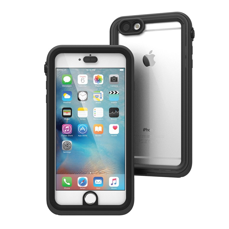 Catalyst Waterproof Case iPhone 6 Plus / 6S Plus - 2