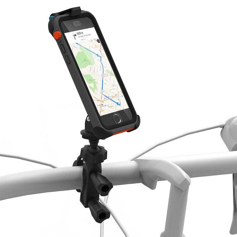 Catalyst Multi-Sport Mount iPhone 6 / 6S - 4