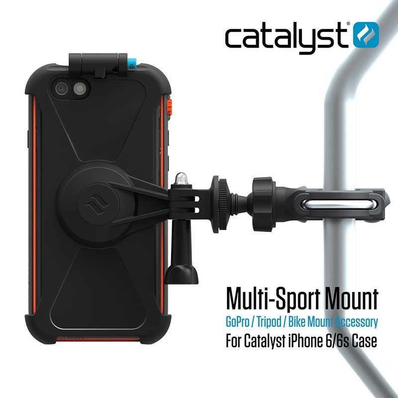Catalyst Multi-Sport Mount iPhone 6 Plus / 6S Plus - 6