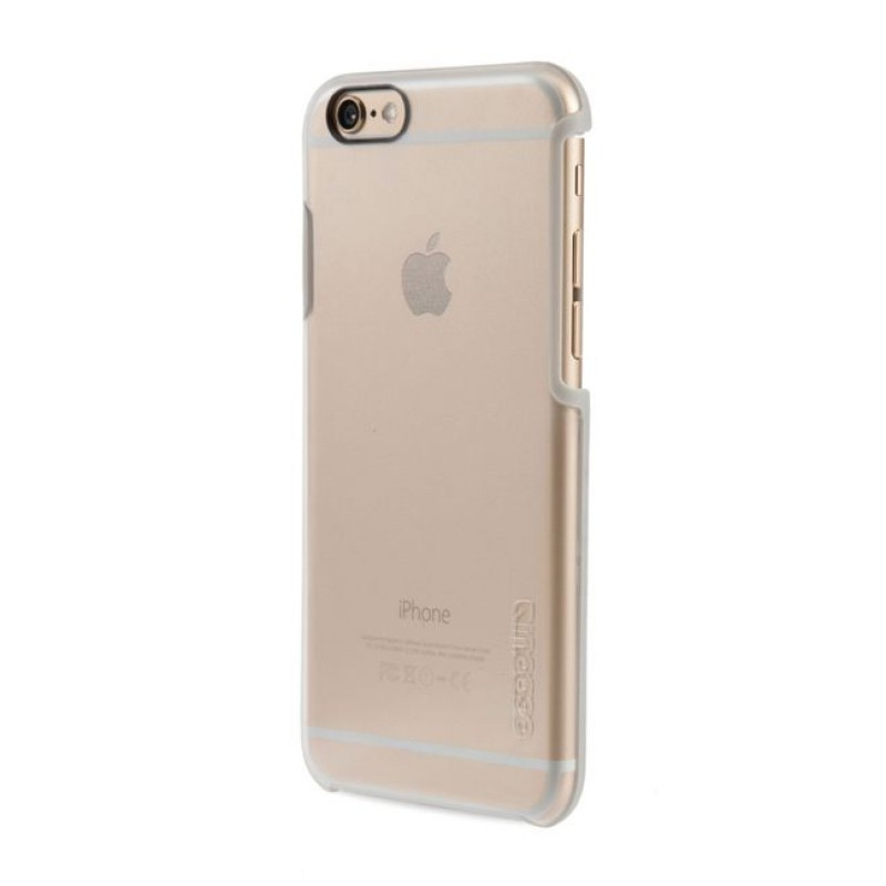 Incase Halo Snap Case iPhone 6 Clear - 1