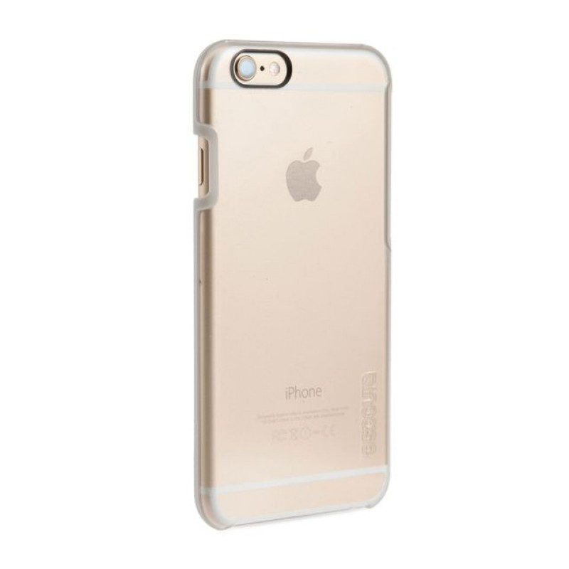 Incase Halo Snap Case iPhone 6 Clear - 2