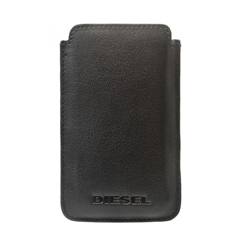 Diesel New Hastings iPhone 4(S) Black - 2