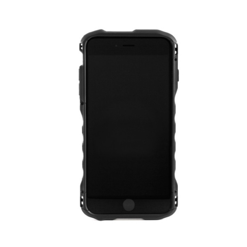 Element Case - Sector Black Ops iPhone 6s 02