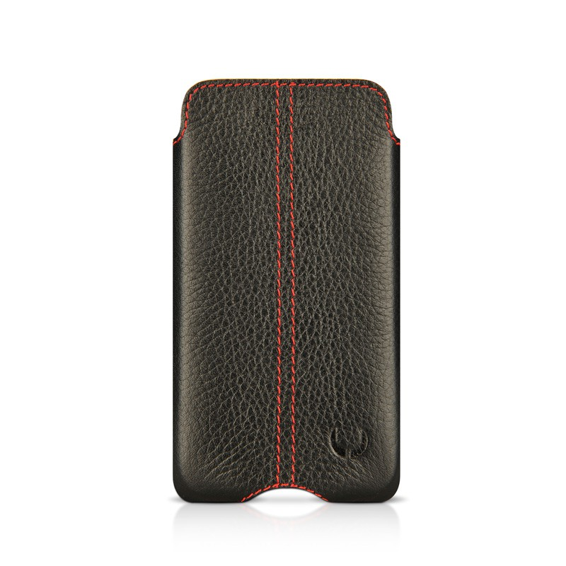 Beyzacases Zero Series iPhone 4(S) (Black) 02