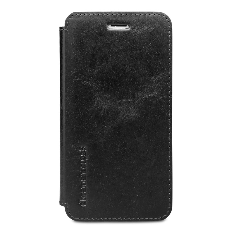 DBramante1928 Frederiksberg 2 iPhone 6 / 6S Black - 1