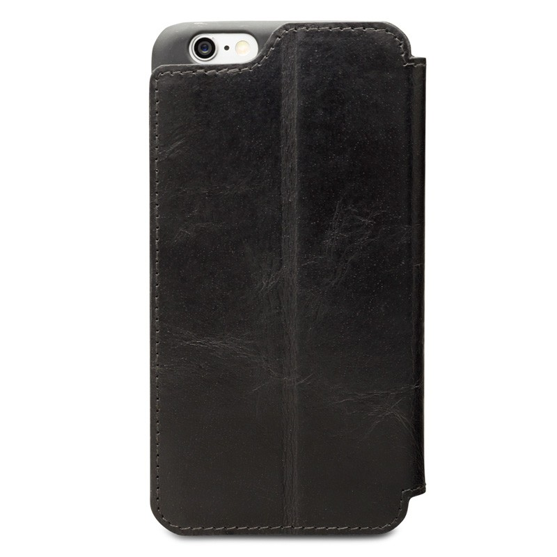 DBramante1928 Frederiksberg 2 iPhone 6 / 6S Black - 2