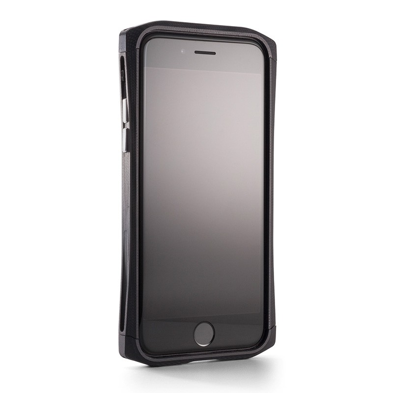 Element Case Ronin G10 Stealth iPhone 6 - 2