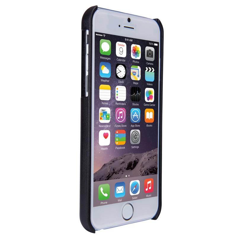 Thule Gauntlet Case iPhone 6 Plus Black - 3
