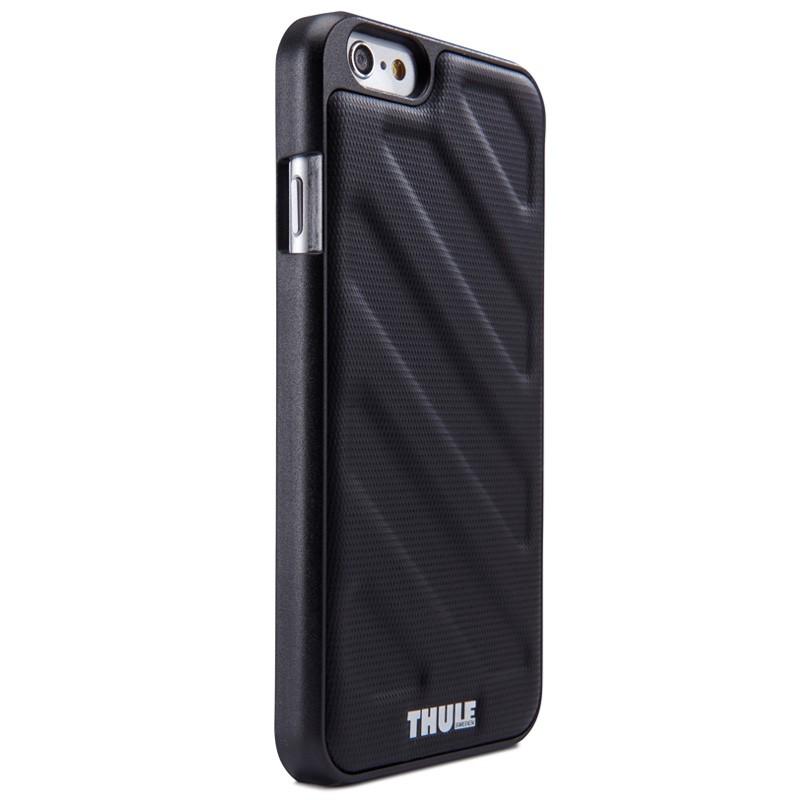Thule Gauntlet Case iPhone 6 Plus Black - 2