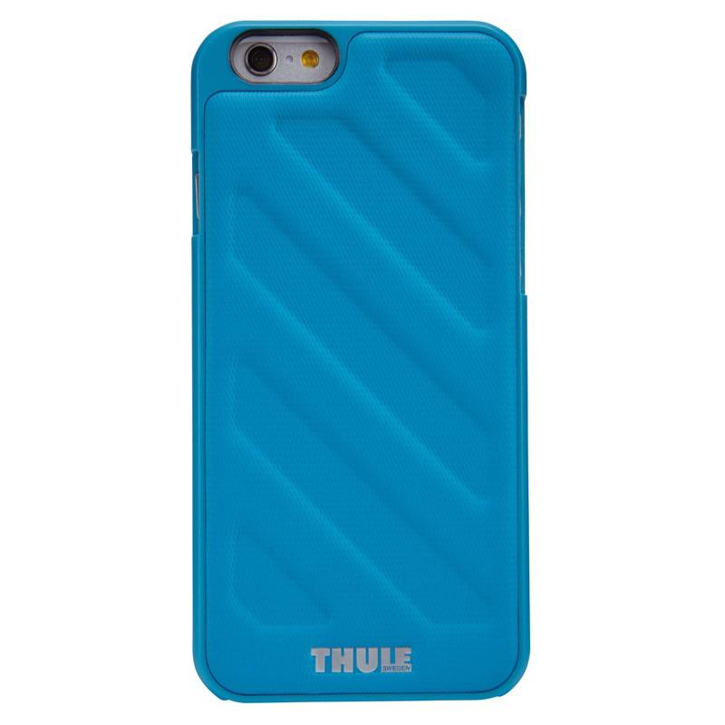 Thule Gauntlet Case iPhone 6 Plus Blue - 1