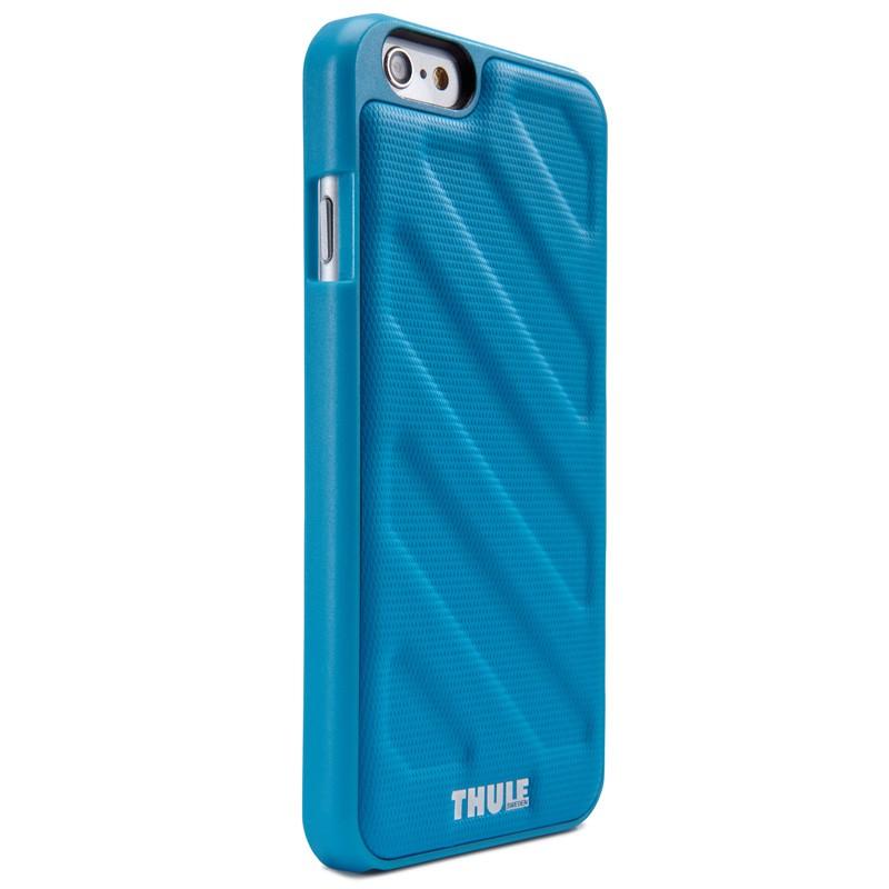 Thule Gauntlet Case iPhone 6 Plus Blue - 2