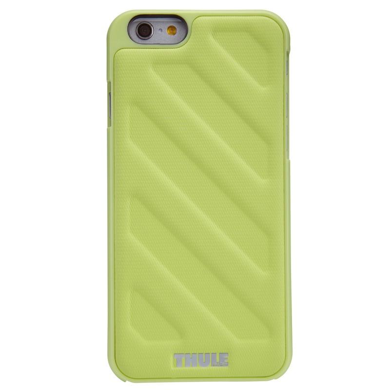 Thule Gauntlet iPhone 6 Green - 1