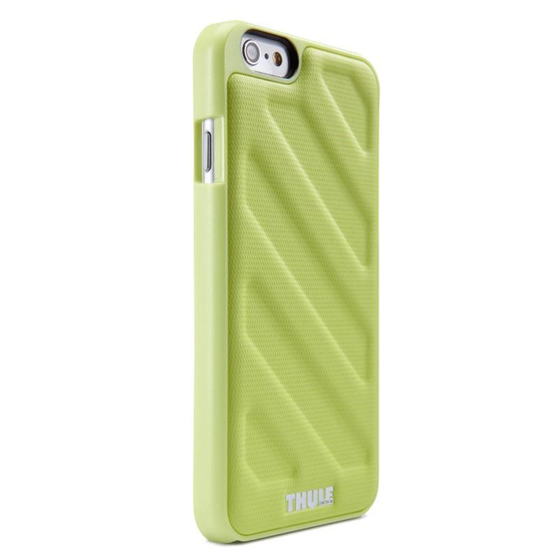 Thule Gauntlet iPhone 6 Green - 2