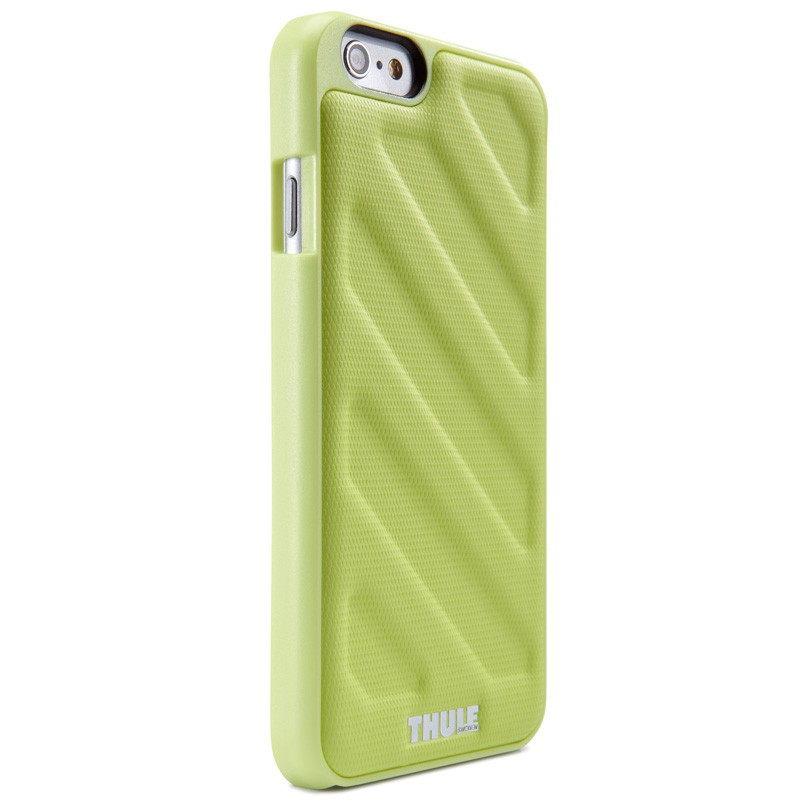 Thule Gauntlet Case iPhone 6 Plus Green - 2