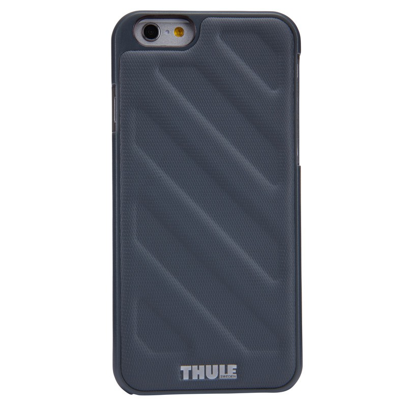 Thule Gauntlet Case iPhone 6 Plus Slate Grey - 1