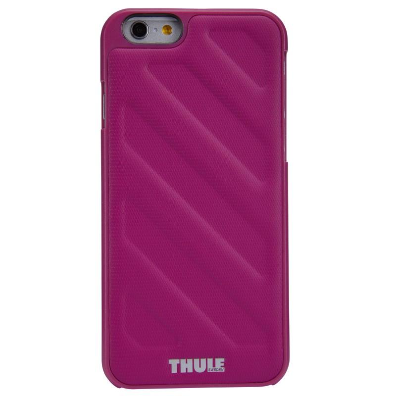 Thule Gauntlet Case iPhone 6 Plus Orchid - 1