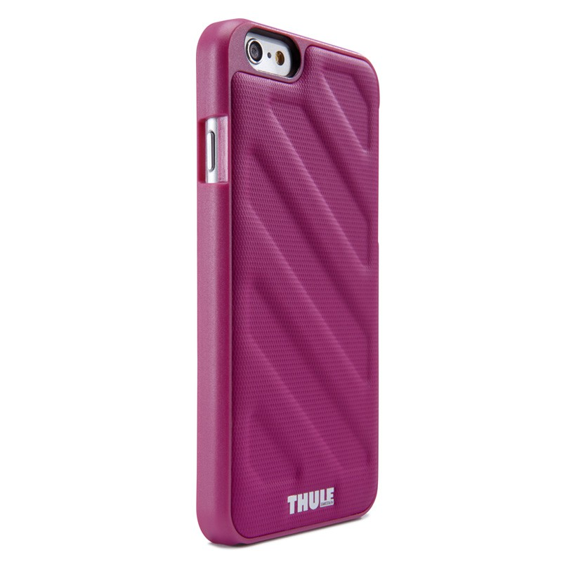 Thule Gauntlet iPhone 6 Orchid - 2