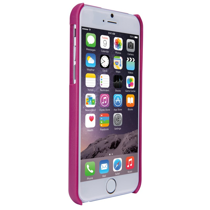 Thule Gauntlet iPhone 6 Orchid - 3