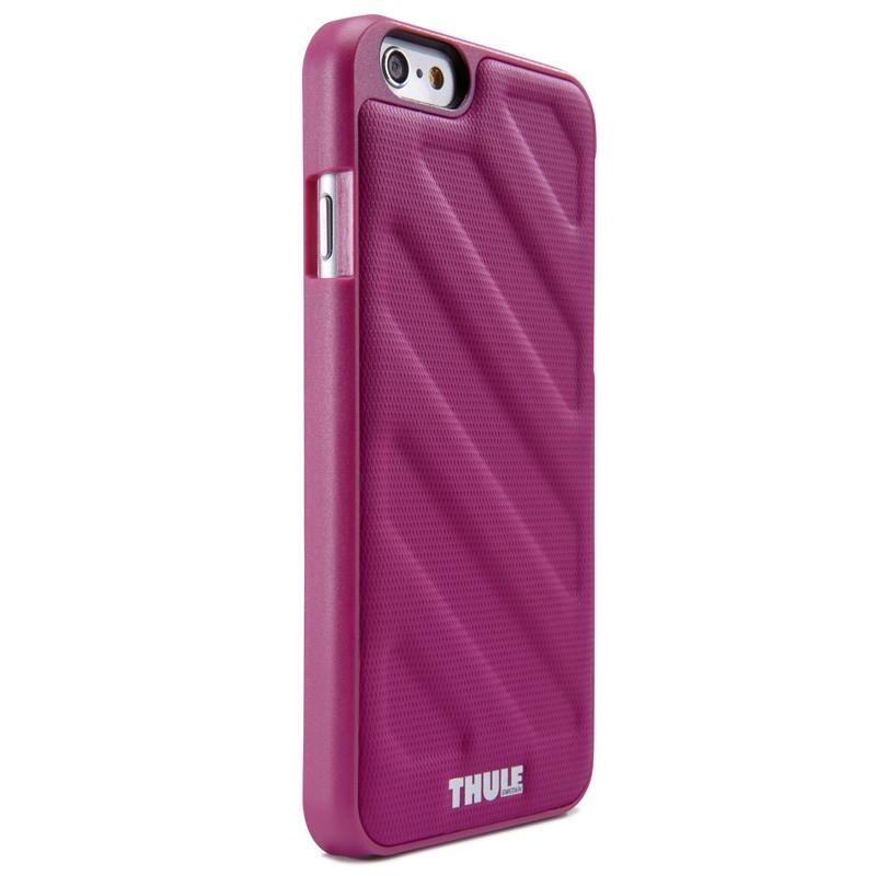 Thule Gauntlet Case iPhone 6 Plus Orchid - 2