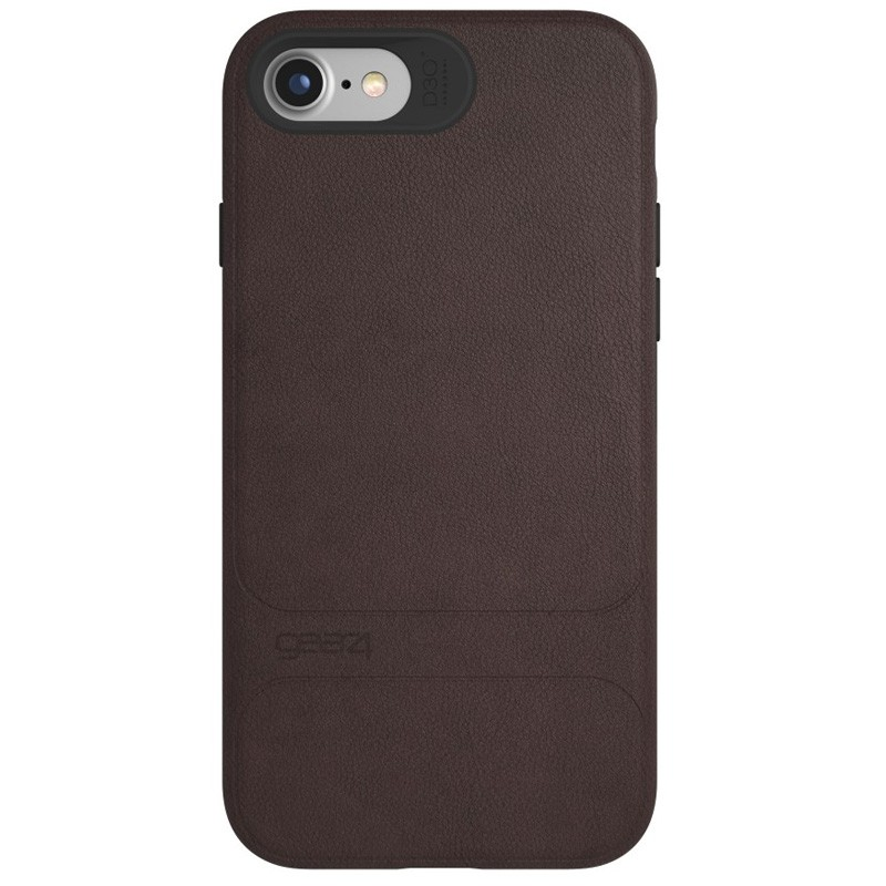 Gear4 Mayfair iPhone 7 Brown - 2