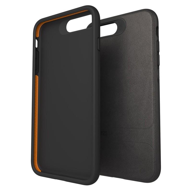 Gear4 Mayfair iPhone 7 Plus Black - 1