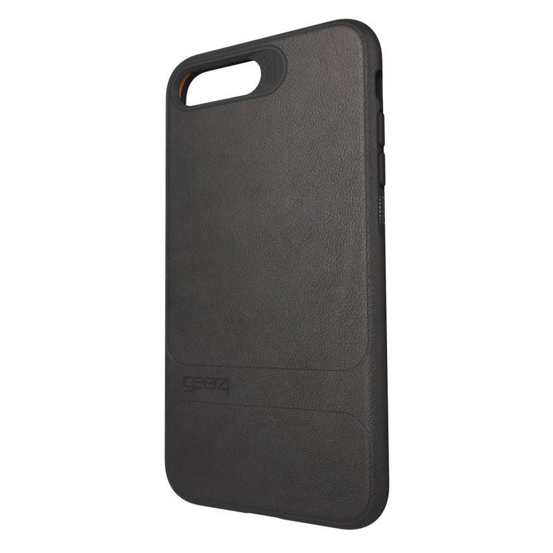 Gear4 Mayfair iPhone 7 Plus Black - 2