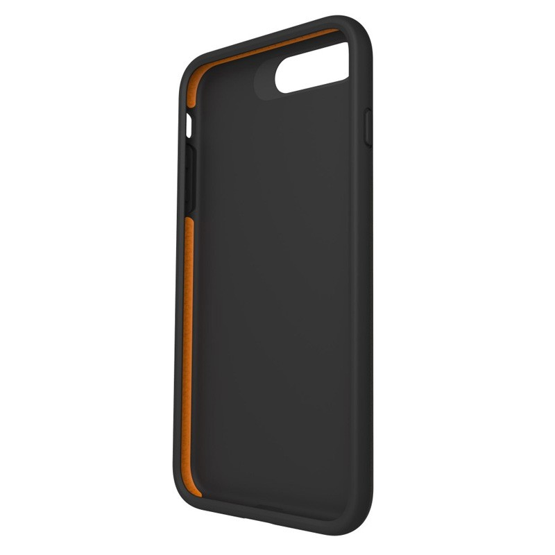 Gear4 Mayfair iPhone 7 Plus Black - 3