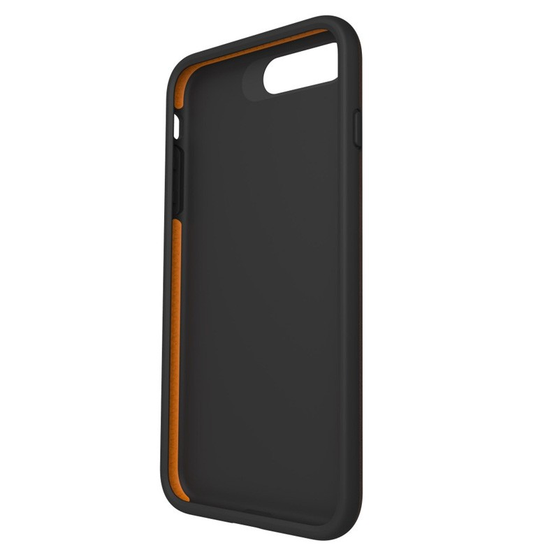 Gear4 Mayfair iPhone 7 Plus Brown - 3