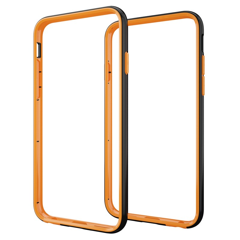 Gear4 3DO The Band Bumper Case iPhone 6 / 6S - 2