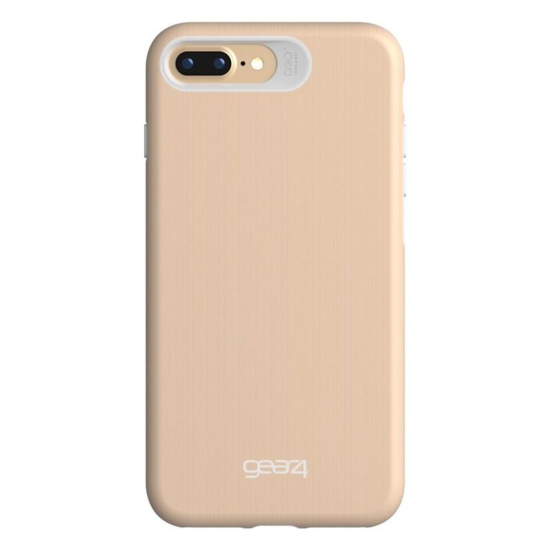 Gear4 Trafalgar iPhone 7 Plus Gold - 1
