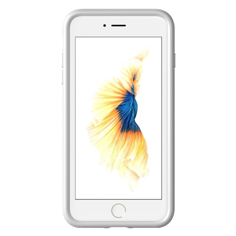 Gear4 Trafalgar iPhone 7 Plus Gold - 2
