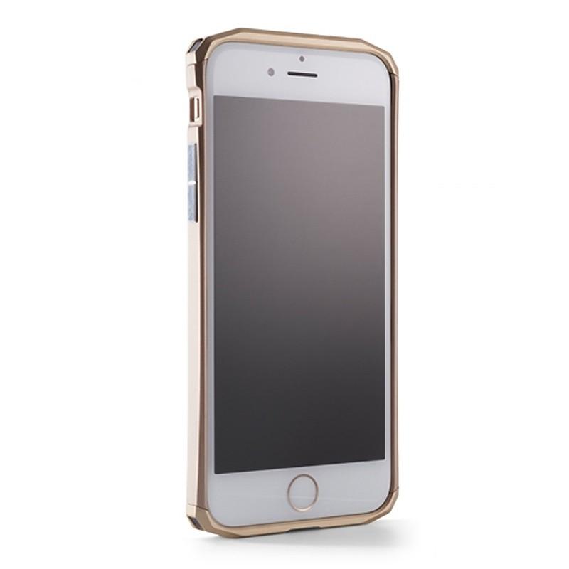 Element Case Solace iPhone 6 Plus Gold - 2