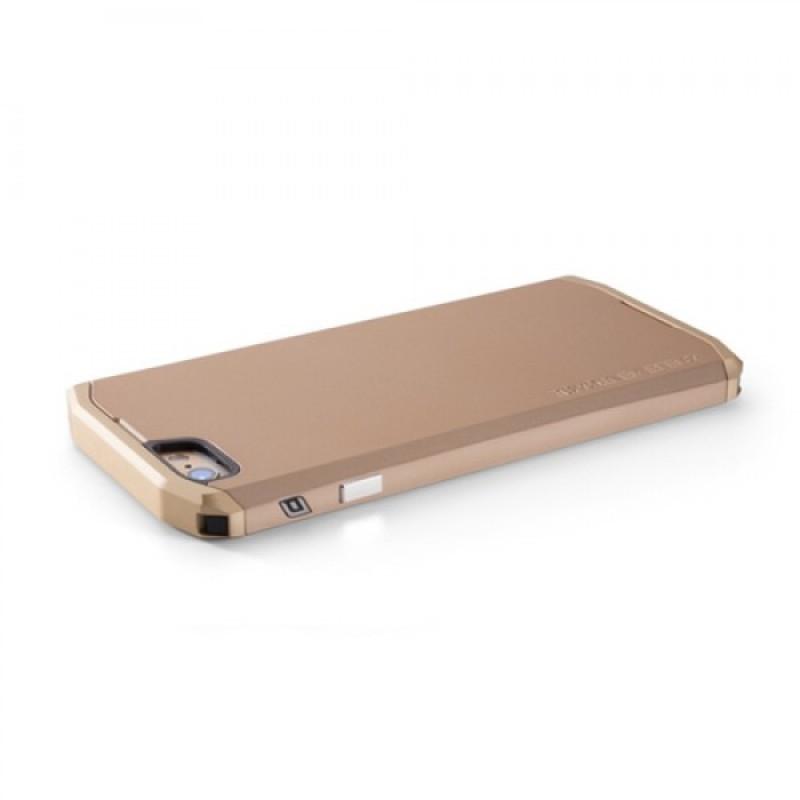 Element Case Solace iPhone 6 Plus Gold - 5
