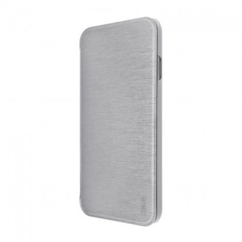 Artwizz Smartjacket iPhone 6 Full Grey - 4