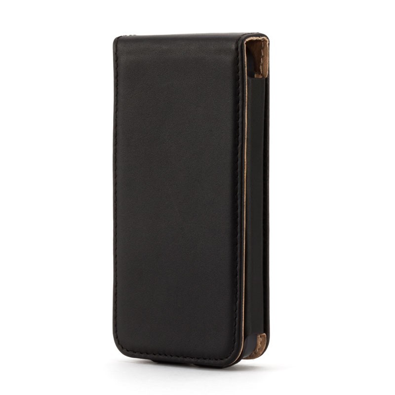 Griffin Midtown Flip iPhone 5 Black - 2