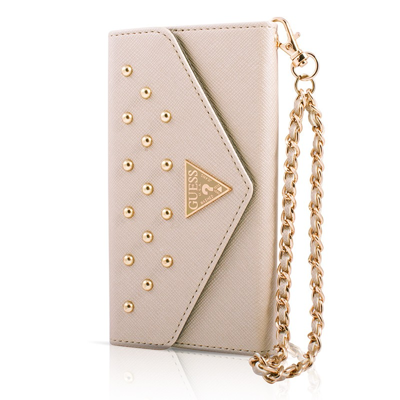 Guess - Wallet Clutch Case iPhone 6 / 6S 01