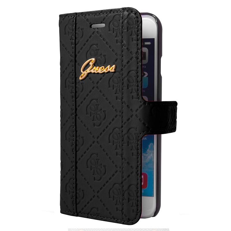 Guess – Scarlett Folio Case iPhone 6 Plus / 6S Plus