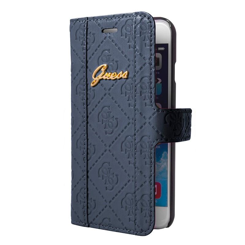 Guess – Scarlett Folio Case iPhone 6 / 6S