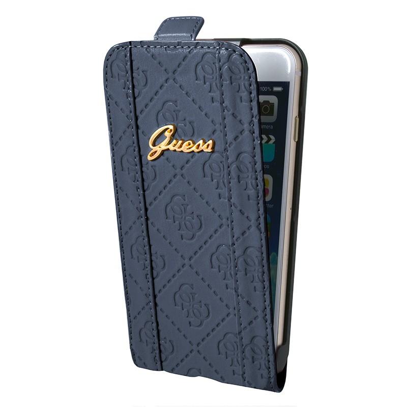 Guess – Scarlett Flip Case iPhone 6 / 6S