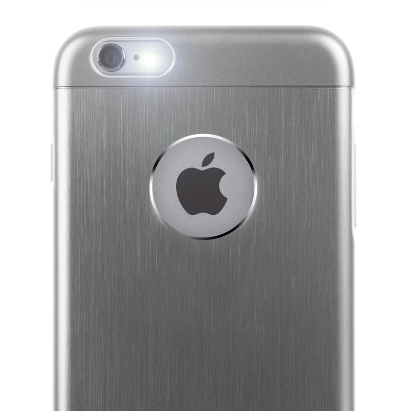 Moshi iGlaze Armour iPhone 6 Black - 3