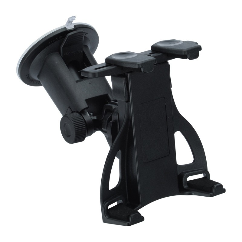 iGrip Tablet Gripper Universele iPad Autohouder - 3