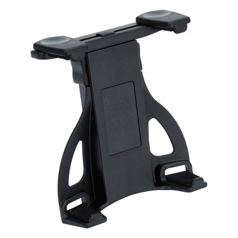 iGrip Tablet Gripper Universele iPad Autohouder - 5