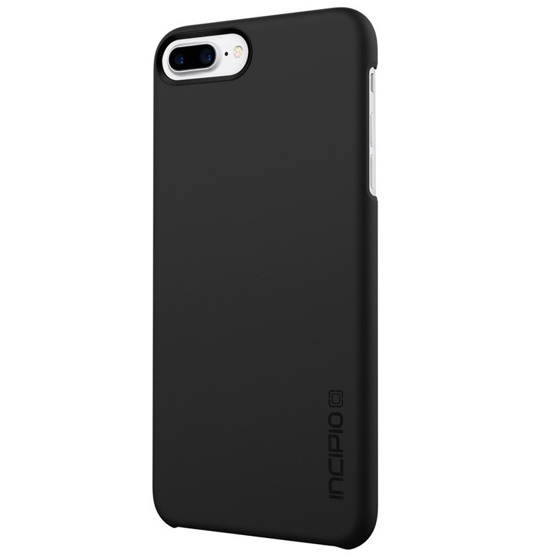 Incipio Feather iPhone 7 Plus Black - 3
